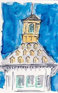 Dundurn castle dovecote.jpg