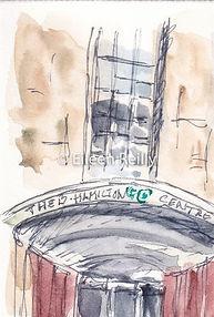 Hamilton GO Centre.jpg