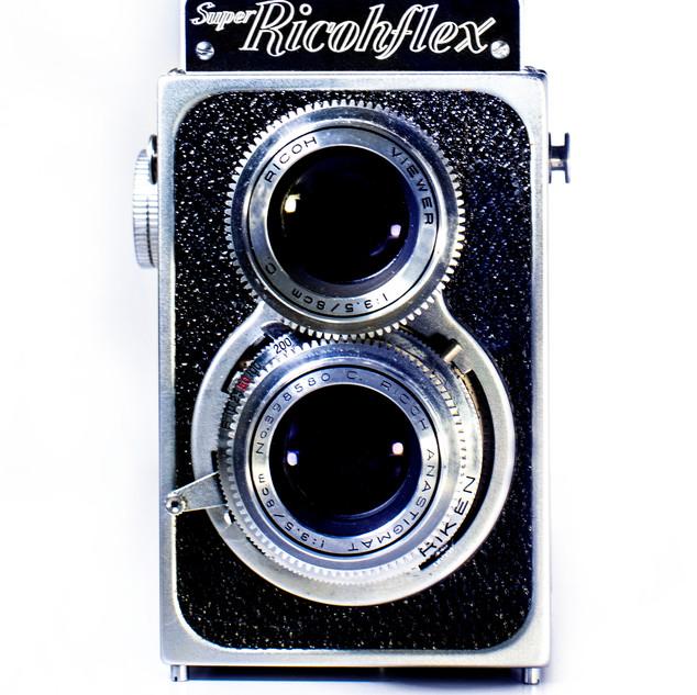 Richoflex.jpg