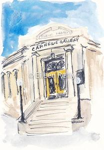 Carnegie gallery Dundas.jpg