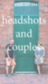 couples and headshots.jpg