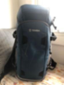 Tenba bag front.JPG