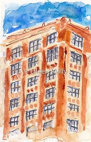 Westinghouse Hamilton.jpg