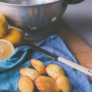 lemon madeleines.jpg