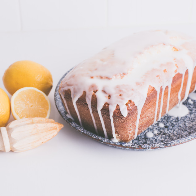 lemon loaf.jpg