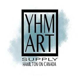 Untitled single label YHM general.jpg