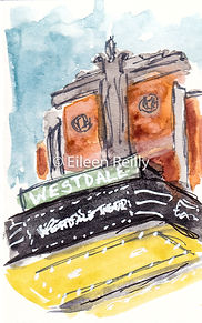 Westdale theatre.jpg