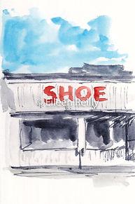 Shoe Barton Street Hamilton.jpg