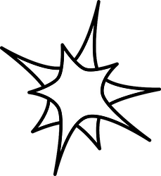 pngkey.com-white-stars-png-122105.png