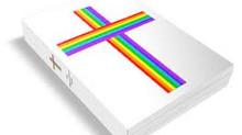 Politics...The Bible…and LGBTQ