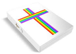 Politics, The Bible, and LGBTQ