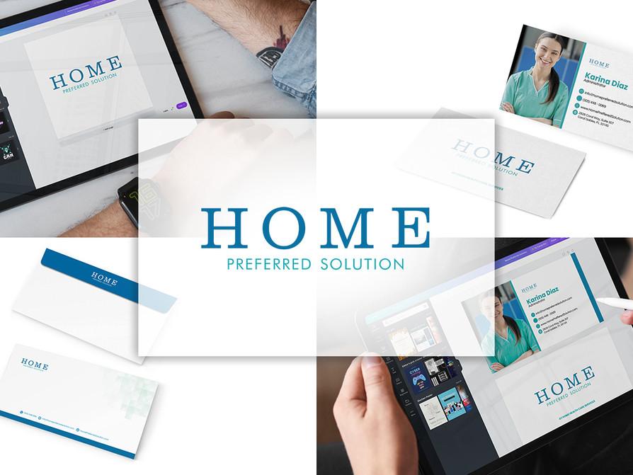 HomePS-Blog-Header.jpg
