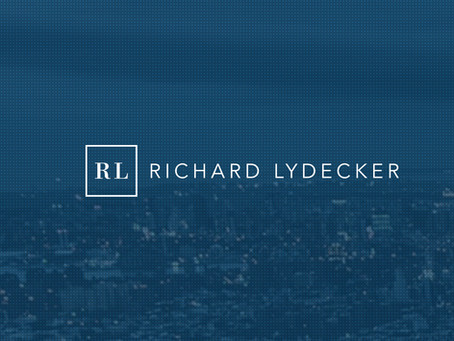 Richard Lydecker