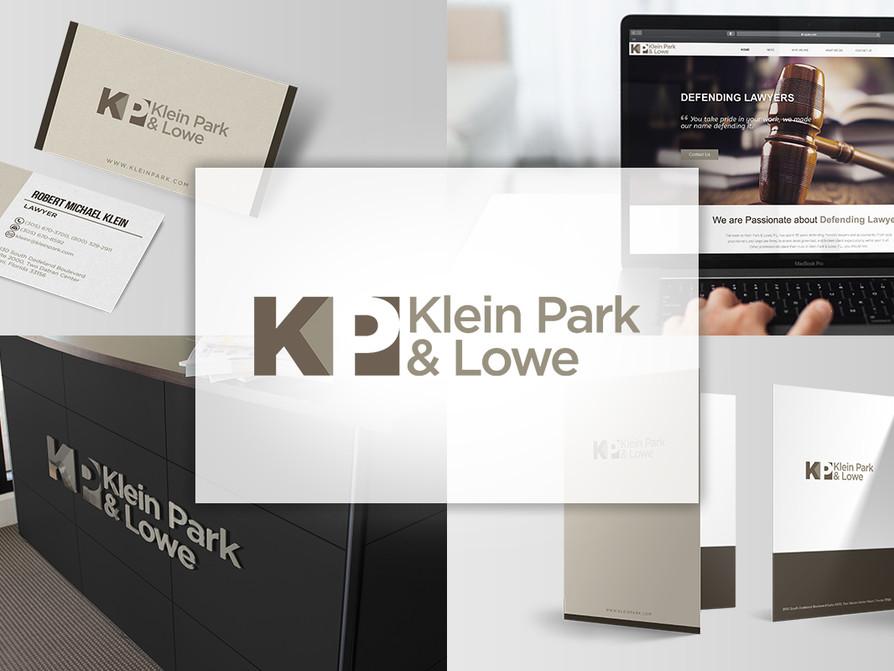 Blog-Header-KleinPark&Lowe.jpg