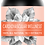 Thumbnail: Cardiovascular Wellness