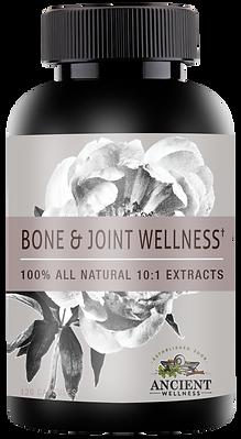Bone & Joint Wellness