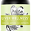 Thumbnail: Liver Wellness