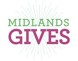 midlnads gives logo.PNG