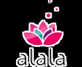 ALALA_edited.png