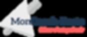 logo_fond blanc.png
