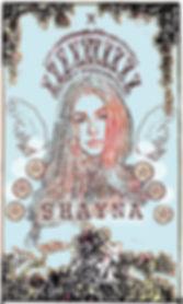 shayna tarot correct for print.jpg