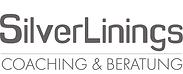 SLC Logo Lettering dunkel.tif