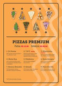 Cardapio-P-di-Pizza-9.jpg