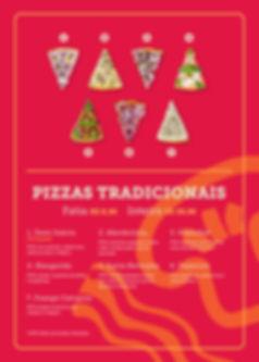 Cardapio-P-di-Pizza-7.jpg