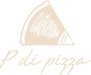 P-di-pizza---Logo---CMYK-1.png