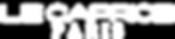 white_logo_transparent (2).png