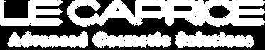 logo_tomerico.png