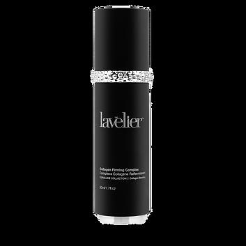 Lavelier-Coralline-Collagen-Firming-Comp