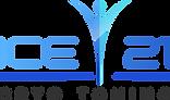 ICE 21 logo.png