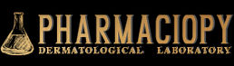 pharmaciopy logo.jpg