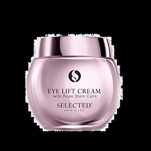 Eye Lift Cream Rose Stem Cells
