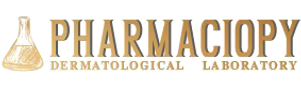aurarius-logo_mobile-1560863936.png