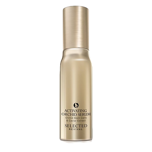 Activating Orchid Serum