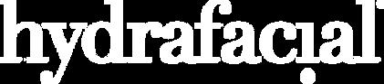 Hydrafacial Logo White.png