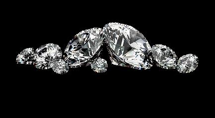 Diamond 3.png