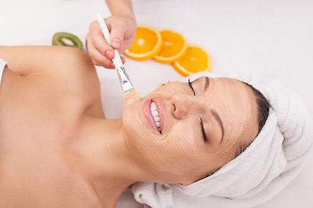 Vitamin C Facial.jpg