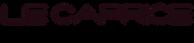 logo_new-01Balck (1).png