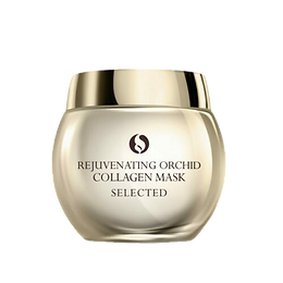 Rejuvenating%20Orchid%20Collagen%20Mask%