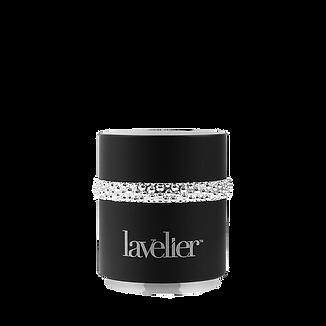 Lavelier-Coralline-Collagen-Boosting-Mas