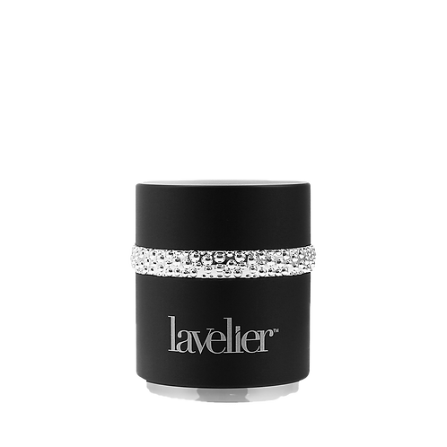 Coralline Collagen Firming Neck Cream