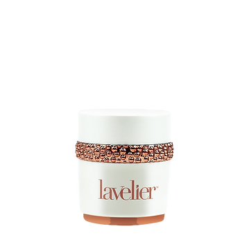 Lavelier-Hydrotherm-Completion-Cream-Jar