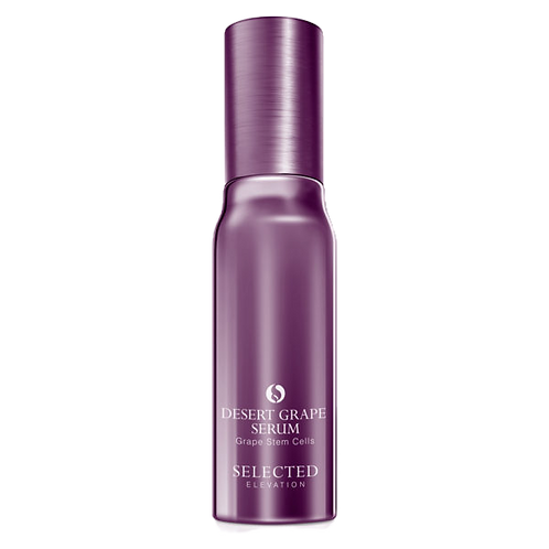 Desert Grape Serum