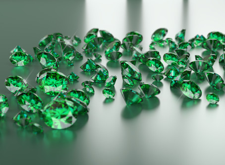 Can Gemstones Really Improve Your Skin?