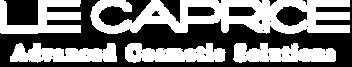 logo_tomerico_white.png