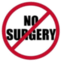 No-Surgery2-246x246.jpg