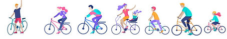 vélos famille.JPG